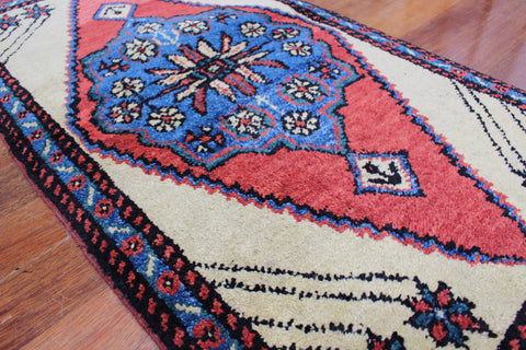 Contemporary Persian Rug