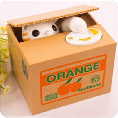 dog coin Bank Original Ultimate Dog Coin Bank On Sale