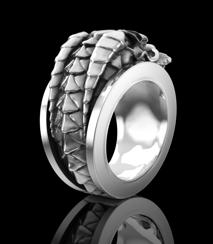 men carbon circuits fiber s wedding item rings from jewelry growth groove solid pattern in ring on bands shardon tire pure of accessories
