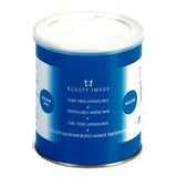 Warm Wax Cans 800g Azulene