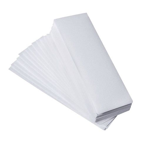 Strips Non-Woven Deluxe - Pack of 100