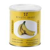 Warm Wax Cans 800g Banana