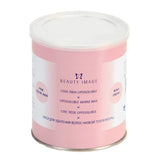 Warm Wax Cans 800g Pink Creme