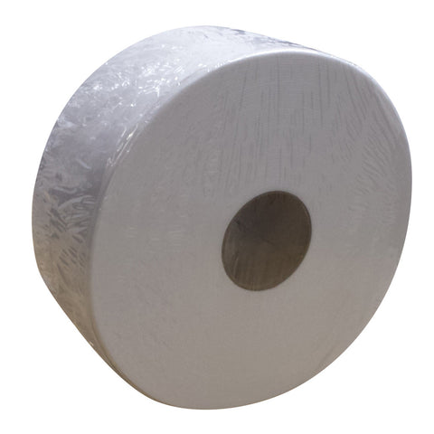 Roll High Quality Paper Waxing Strips 100m