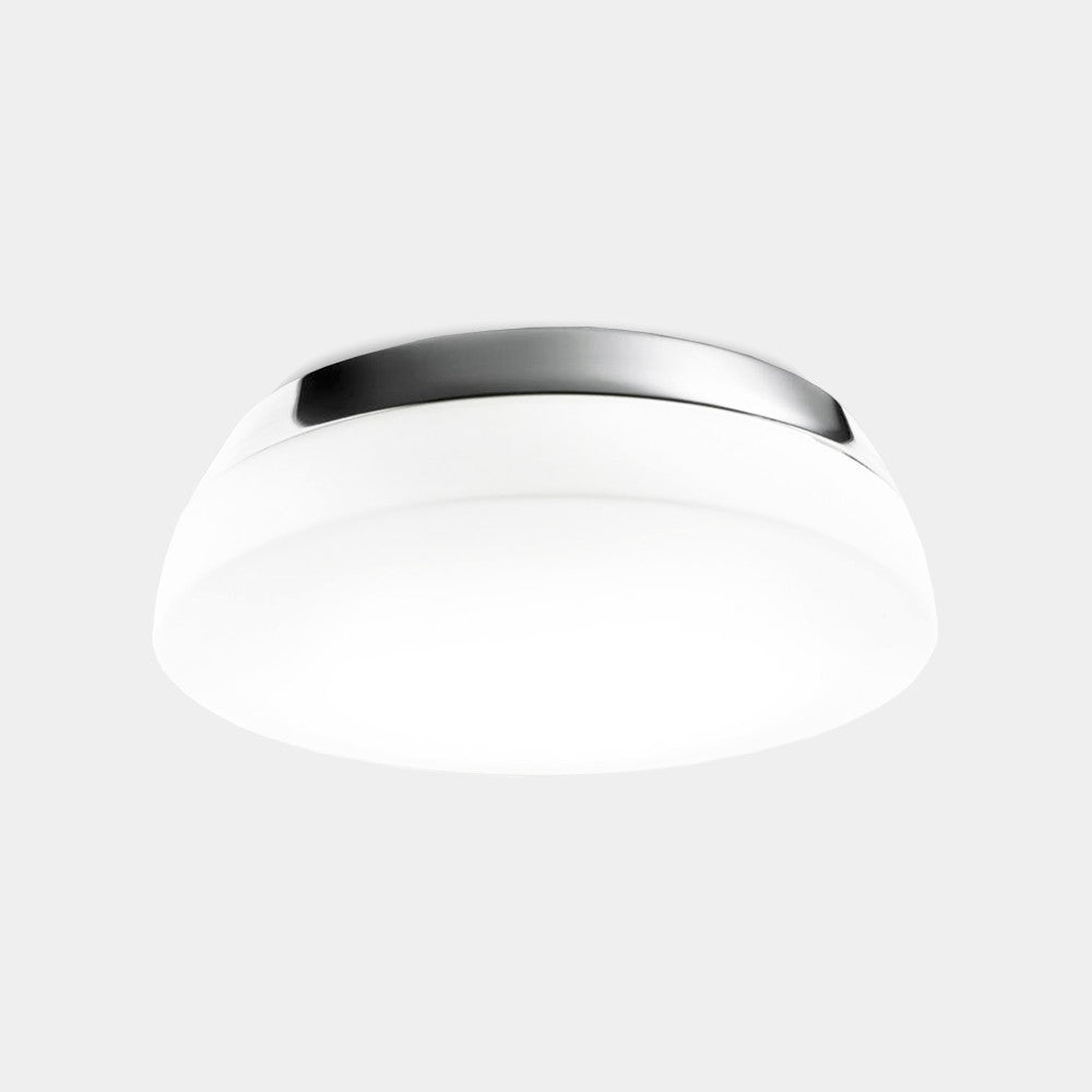 NorDesign Dec Taklampe