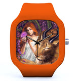 beauty-and-the-beast-watch