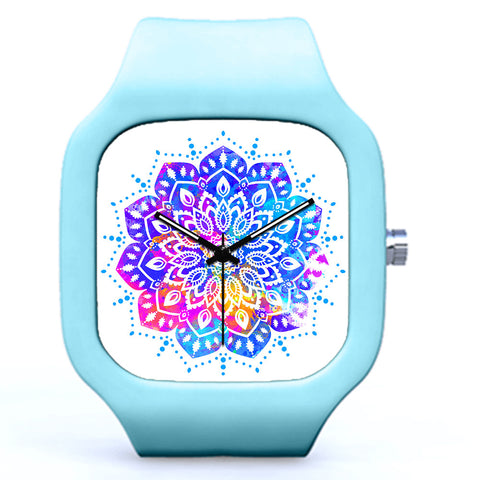 bohemian-mandala-watch
