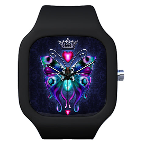 steampunk-butterfly-watch