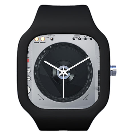 cdj-grey-watch
