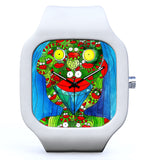 abstract-art-watch