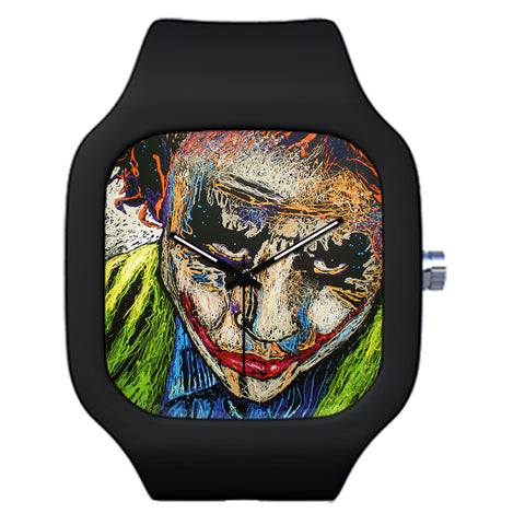 joker-rock-demarco-watch