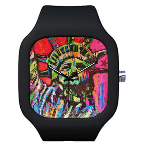 liberty-rock-demarco-watch