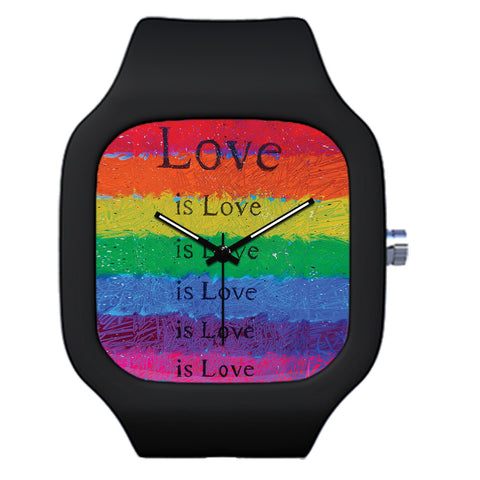 love-is-rock-demarco-watch