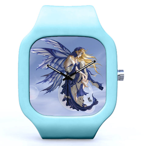 blue-dream-nene-thomas-watch