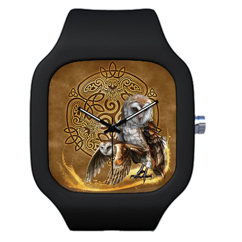 celtic-owl-watch