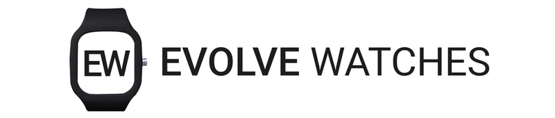 Evolve Watches