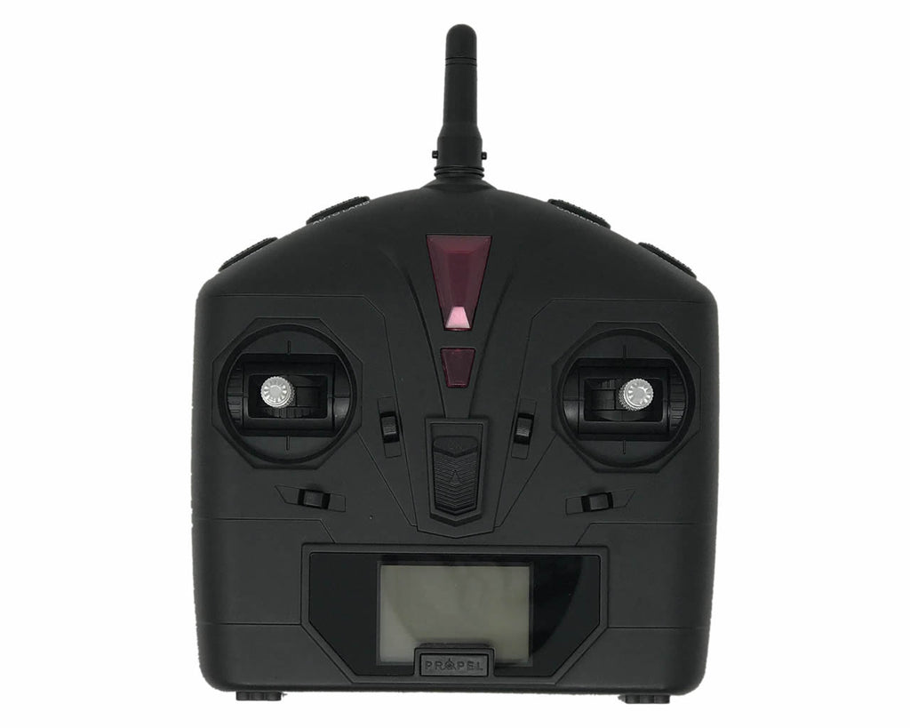 HD Video Drone Controller
