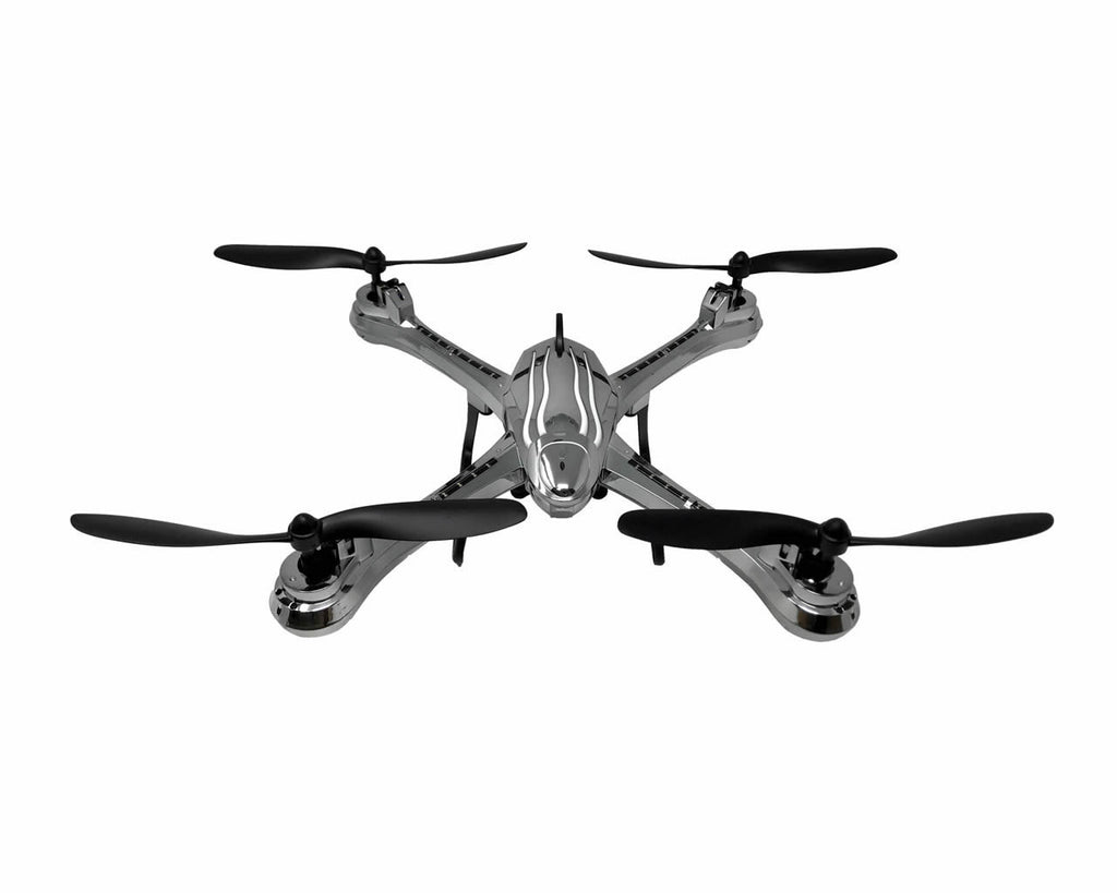 Spyder XL Drone Only