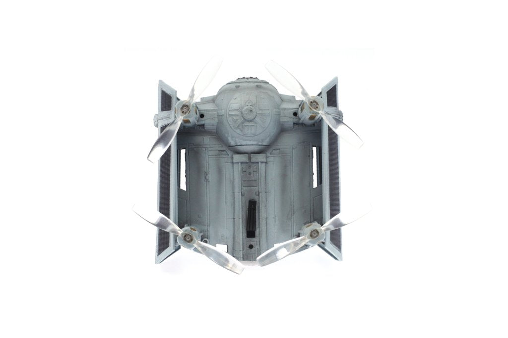 Star Wars TIE Advanced X1 Standard Edition