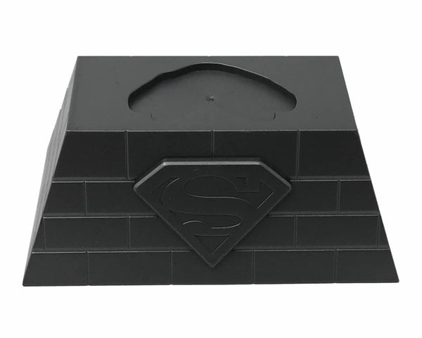Hover Heroes Superman Launch Pad