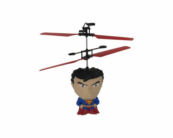 Hover Heroes Superman Drone Only