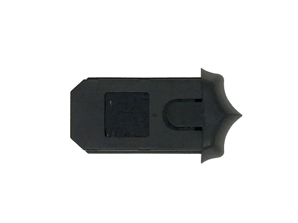 Batwing HD Battery