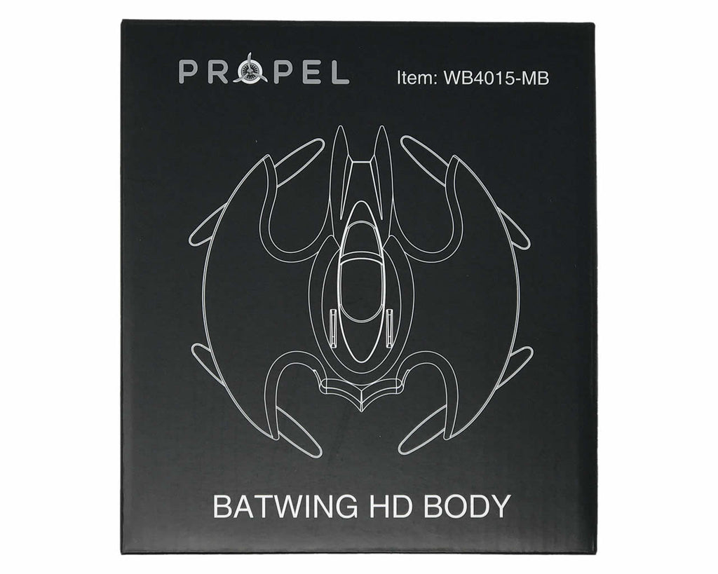 Batwing HD Drone Only