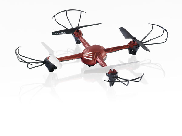 HD Video Drone with Live Streaming