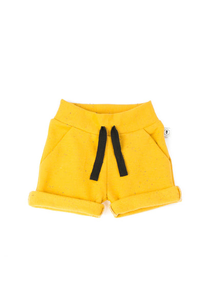 POCKET SHORTS REZA - MANGO