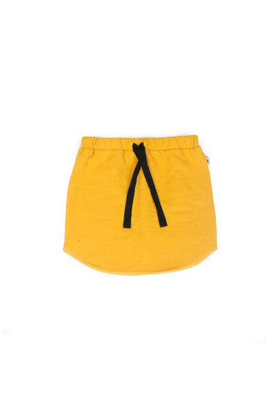 FITTED SKIRT BIBI - MANGO