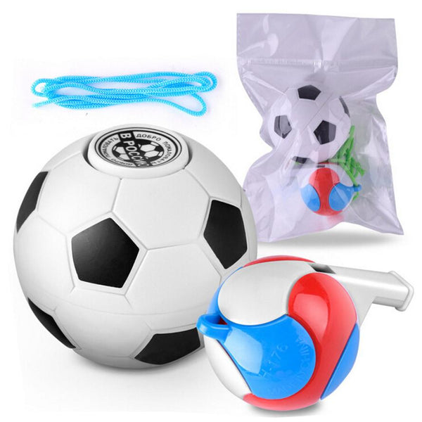 Foot Spinner – Le Hand Spinner Ballon de Football