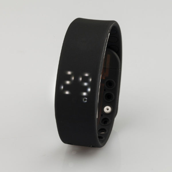 Bracelet Podomètre Smart Kid