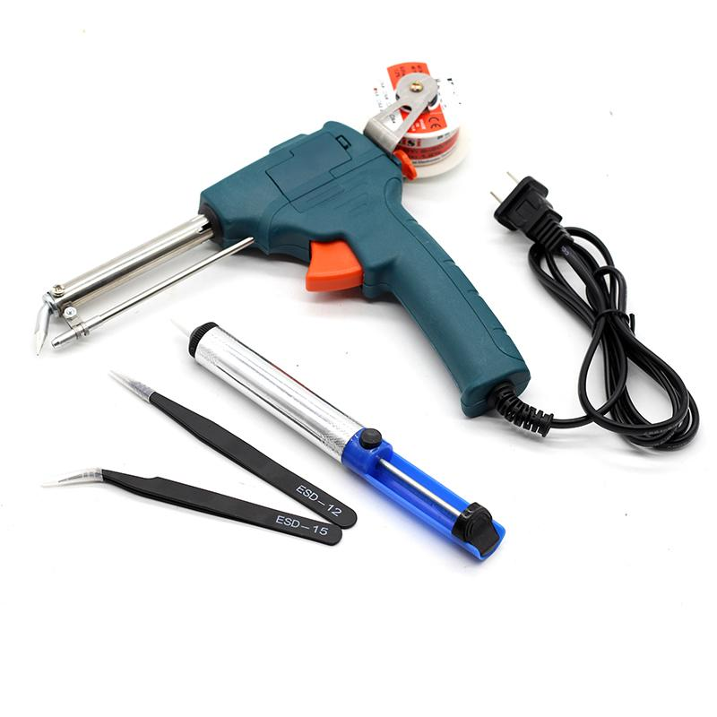 220V 60W Professional Soldering Tool