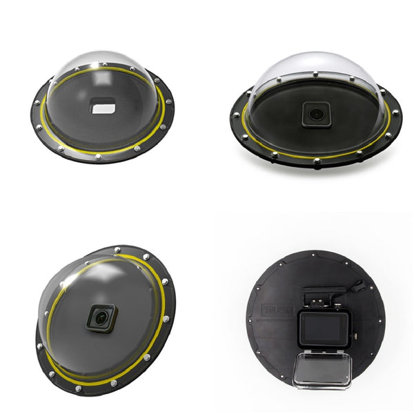 GoPro Dome - Water Proof Underwater Camera Accessory