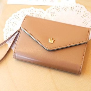 Envelope Purse for Women