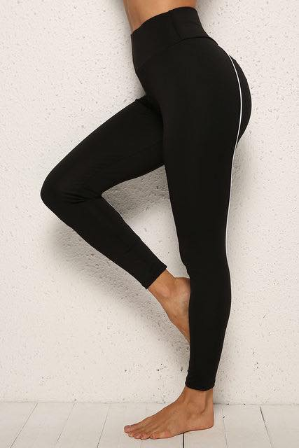 'Alexandra' Fitness Leggings