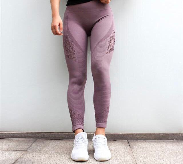 Flug Fitness Leggings