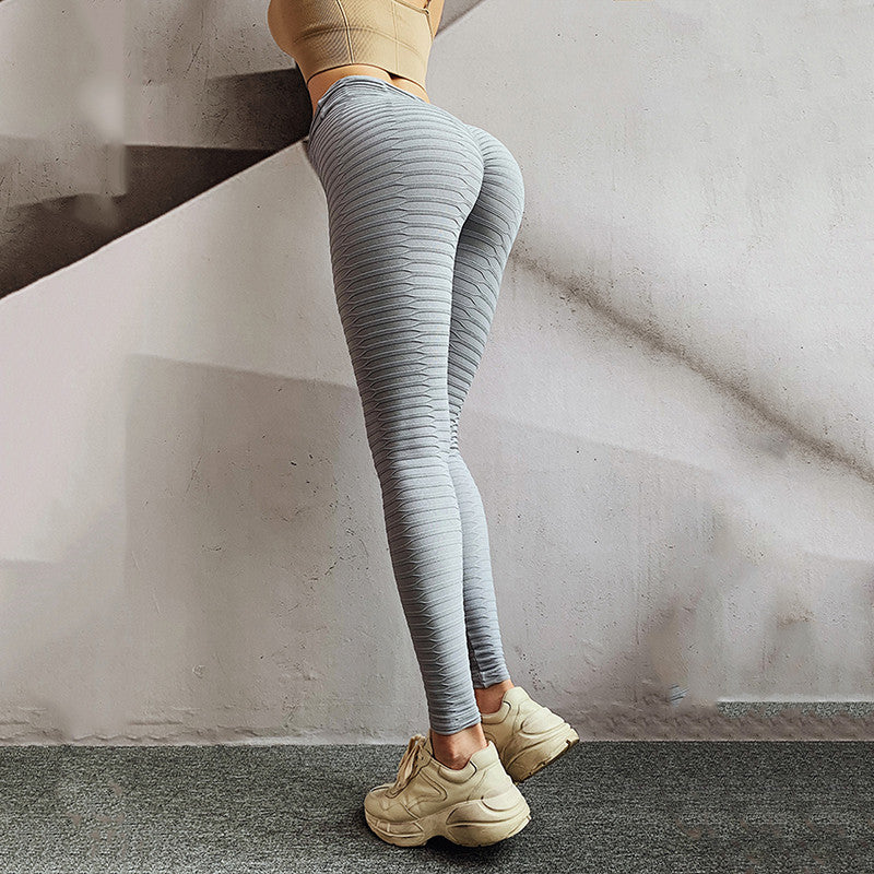 'Claire' Fitness Leggings