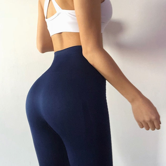 'Gymattic' Fitness Leggings