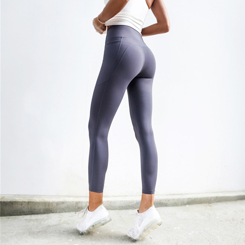 'Soul' Fitness Leggings