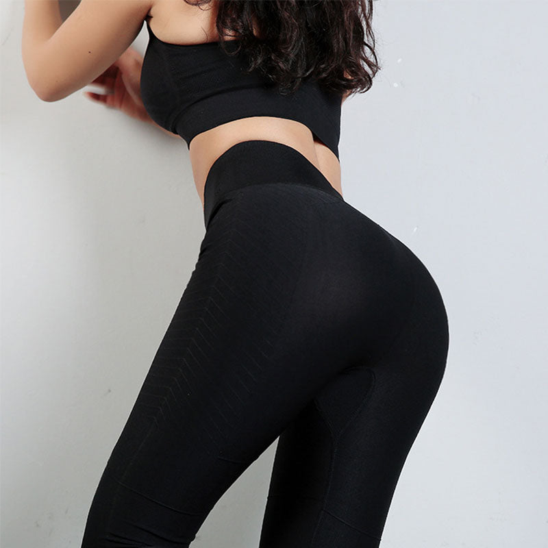 'Queen' Fitness Leggings