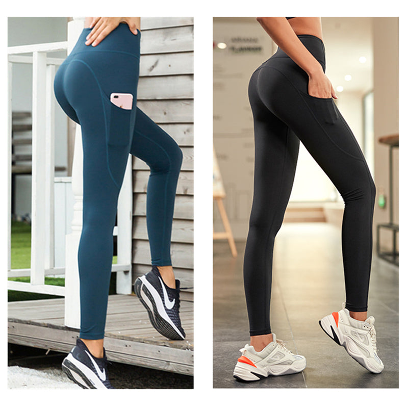 'Express' Fitness Leggings