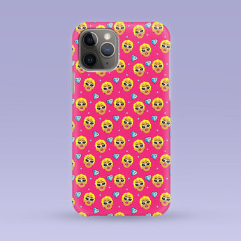 Phone Cases – Tagged
