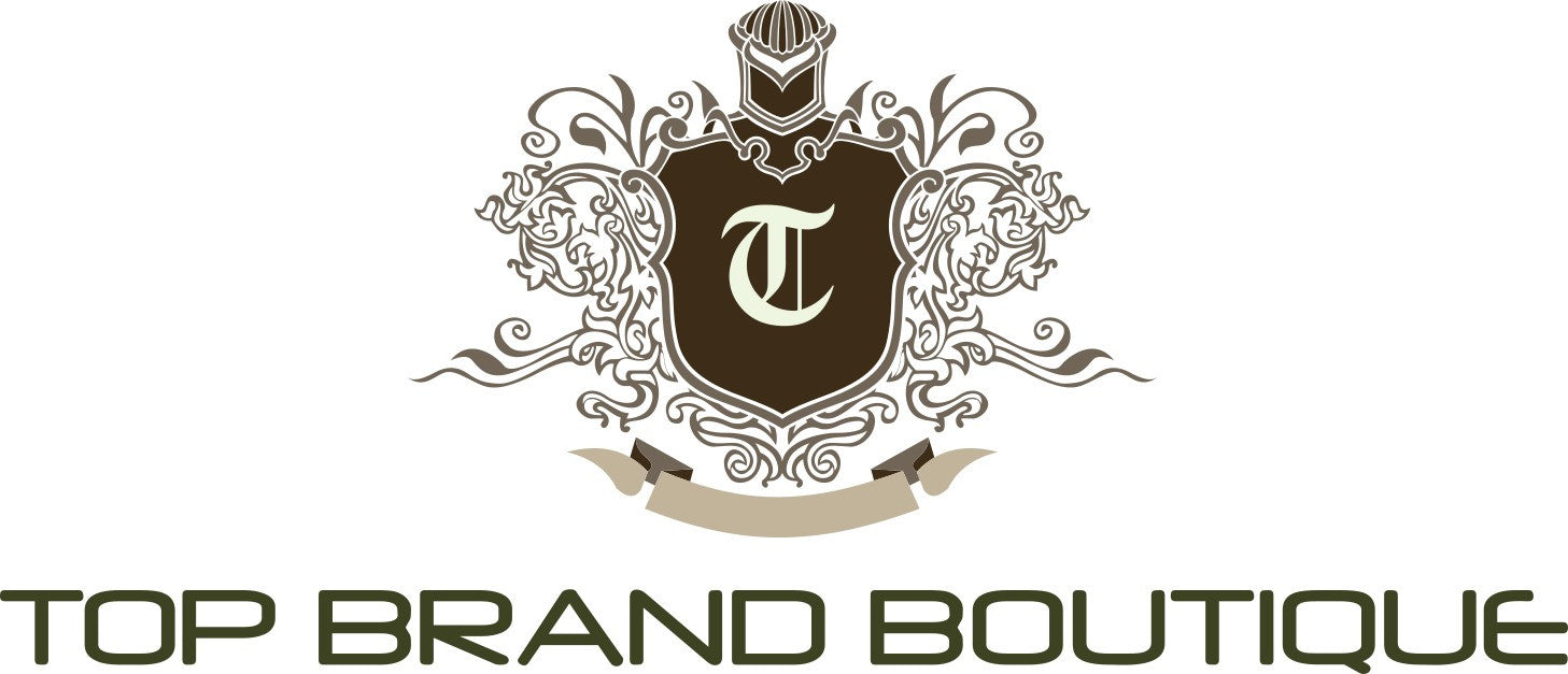 Top Brand Boutique