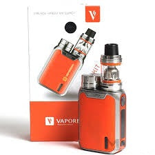 Vaporesso 3.5ml Swag Kit