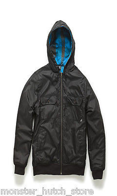 Alpinestars MIRA COSTA JACKET BLACK