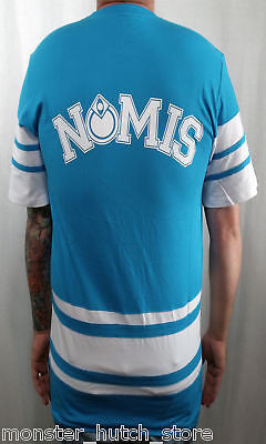 Nomis Hockey Tee Shirt TORONTO