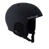 Sandbox LEGEND Snow Helmet MATTE BLACK