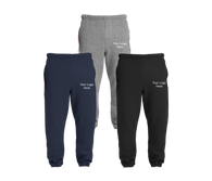 XYZ Sweatpants