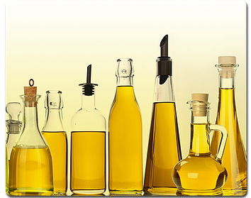 Oils & Vinegars